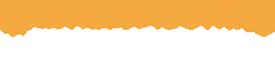 Kromer Balancer Logo